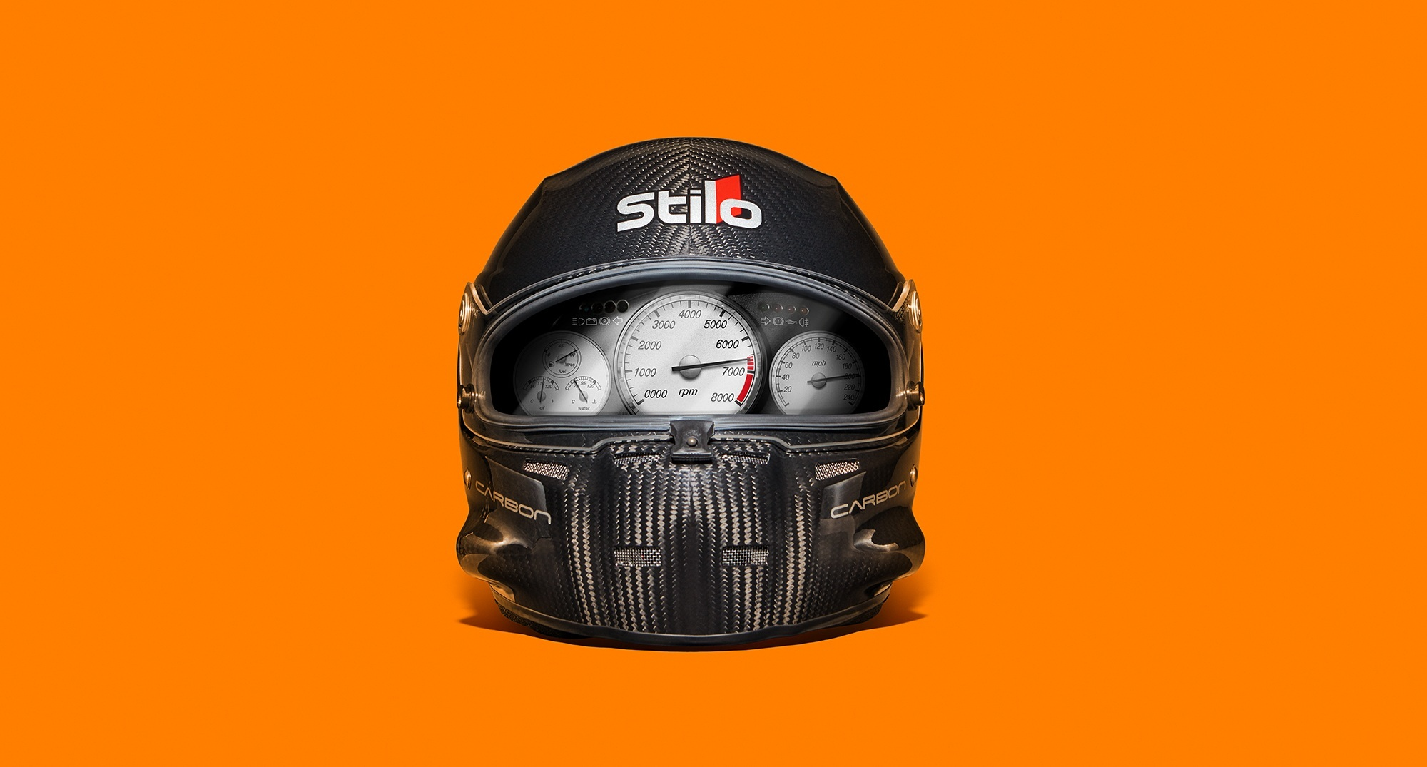 STILO - PHOTOGRAPHY • RETOUCHING • COMPOSITING • ANIMATION • VFX • COLOR & FINISH