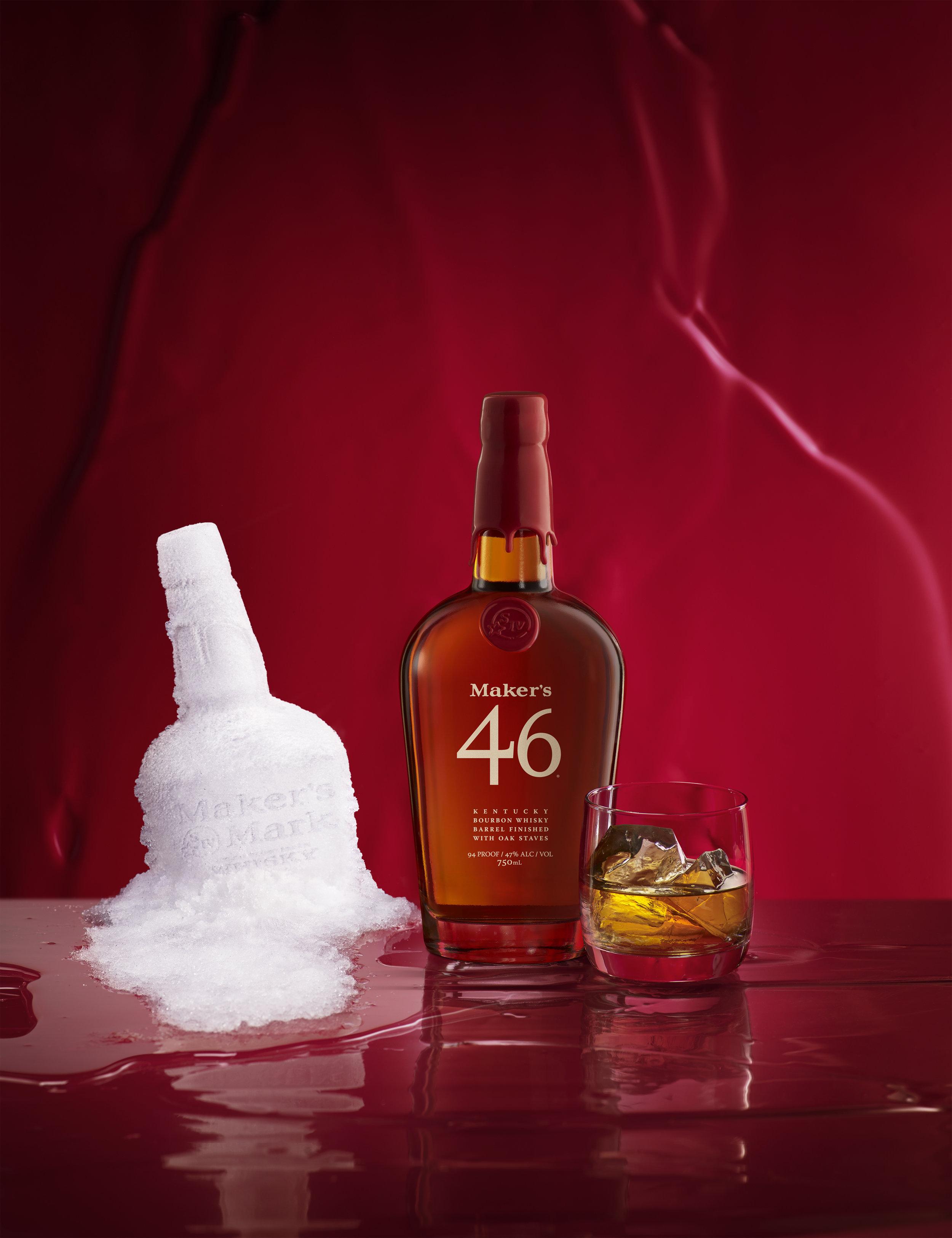 makers_snow_bottle_@465.jpg