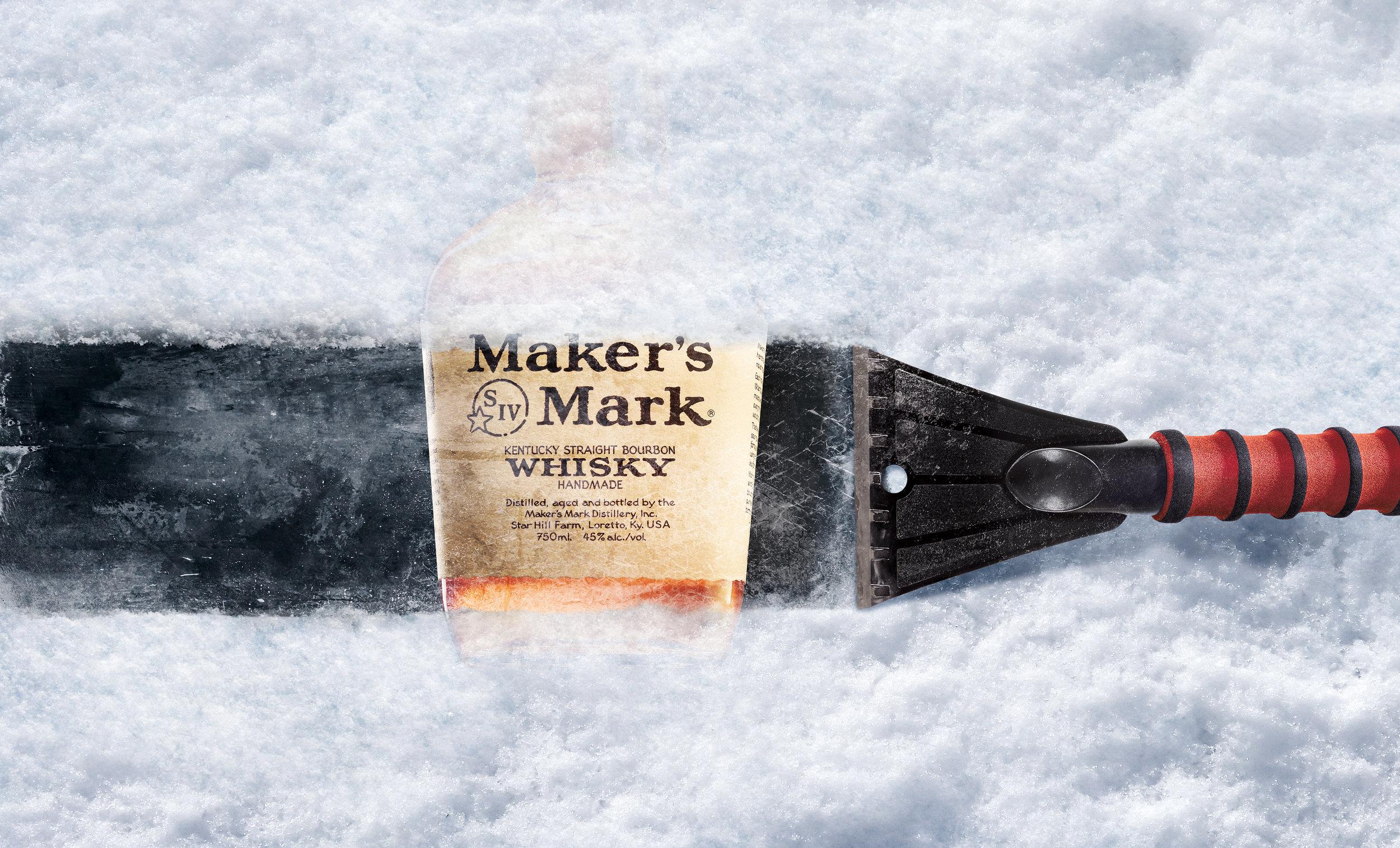 makersmark_icescraper.jpg