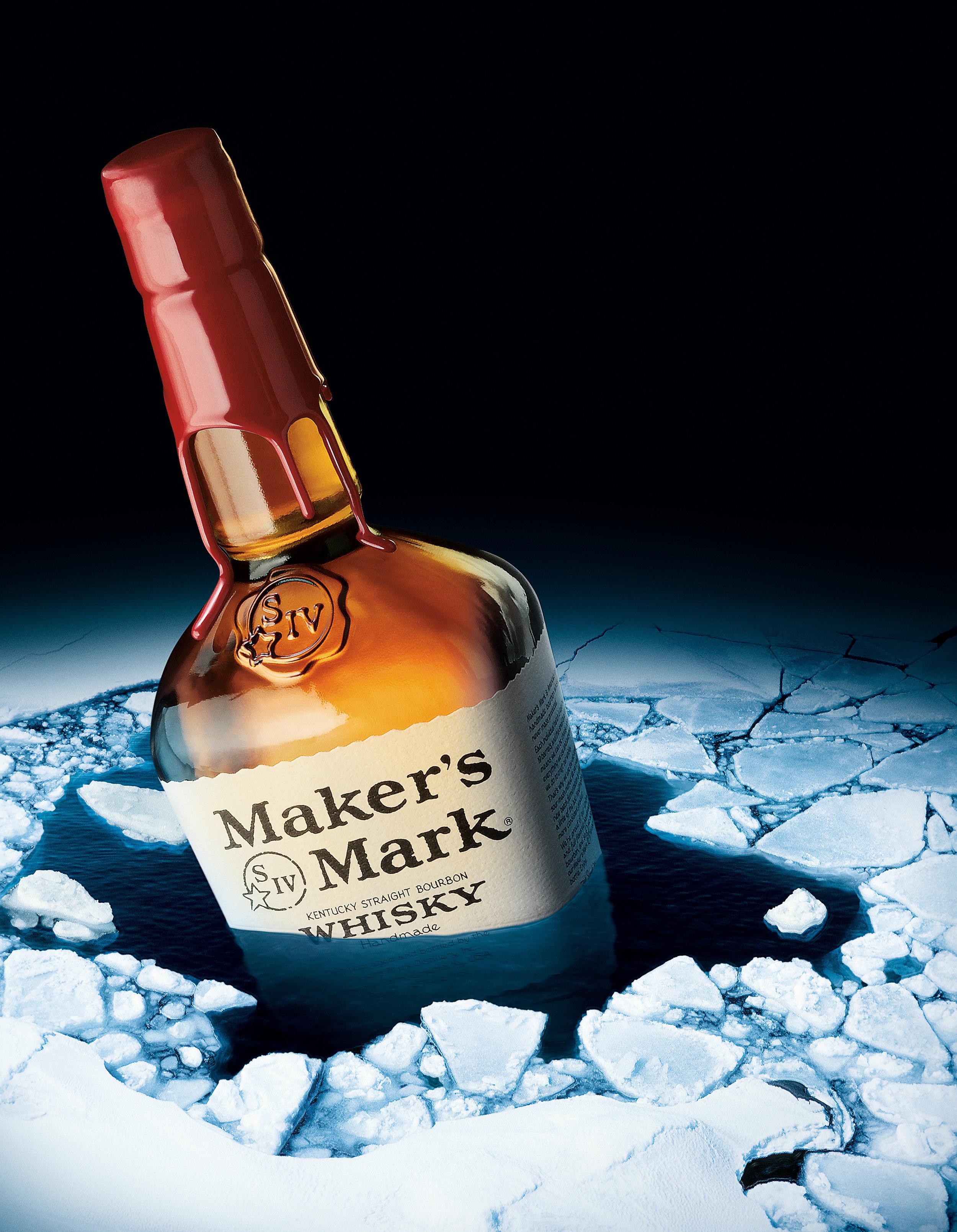 makersmark_ice.jpg