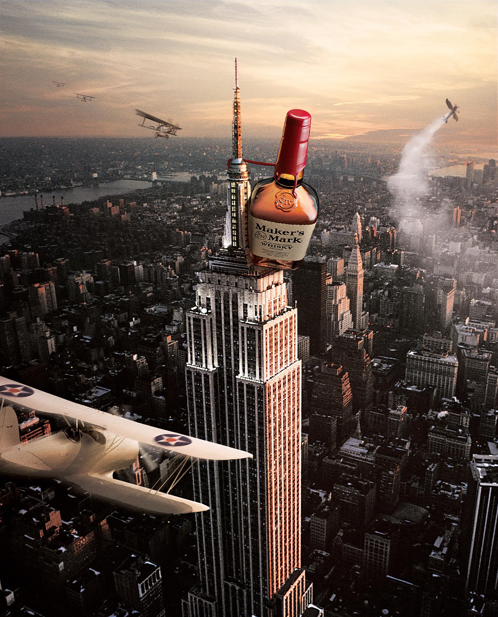 makers_empirestate_plane_after.jpg