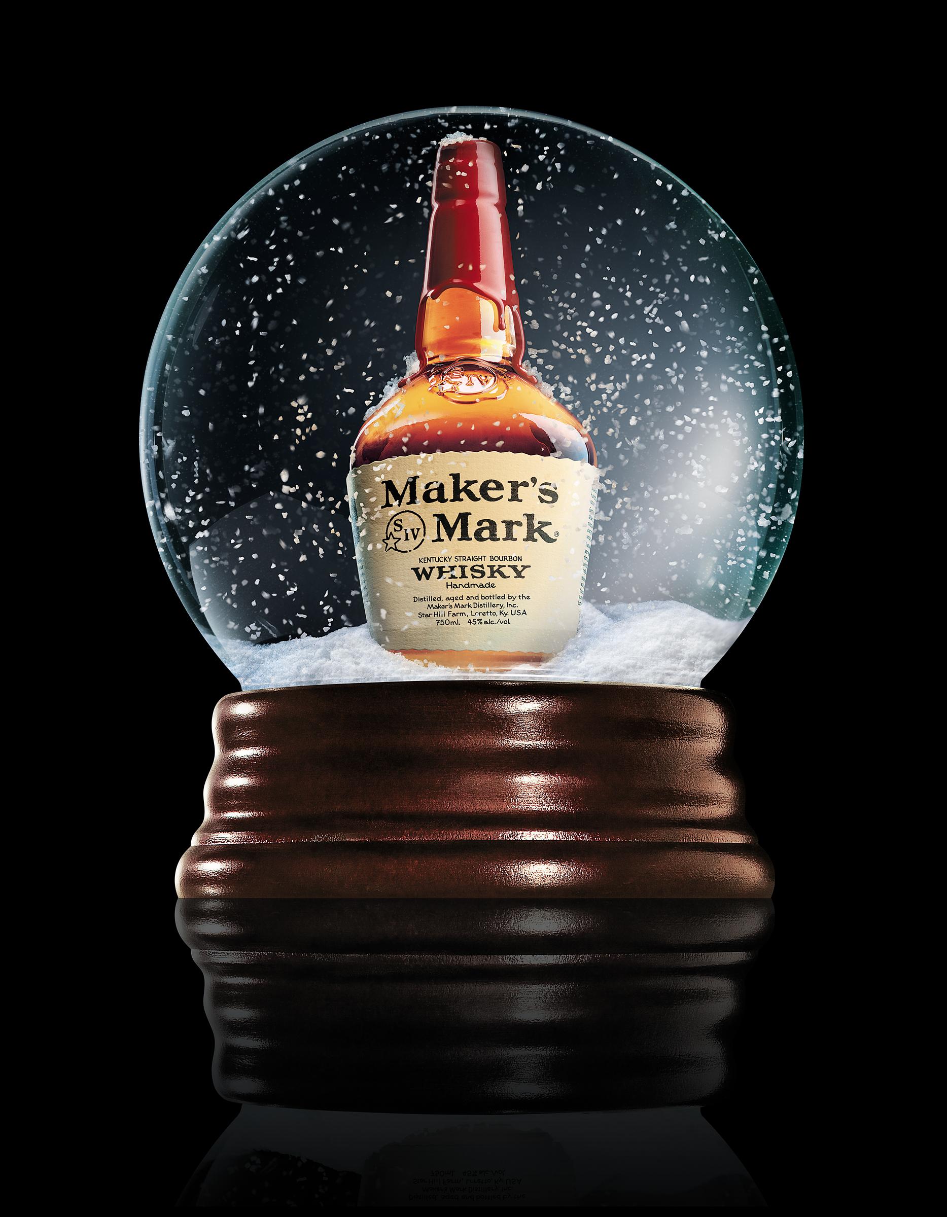 makers_snowglobe_after.jpg