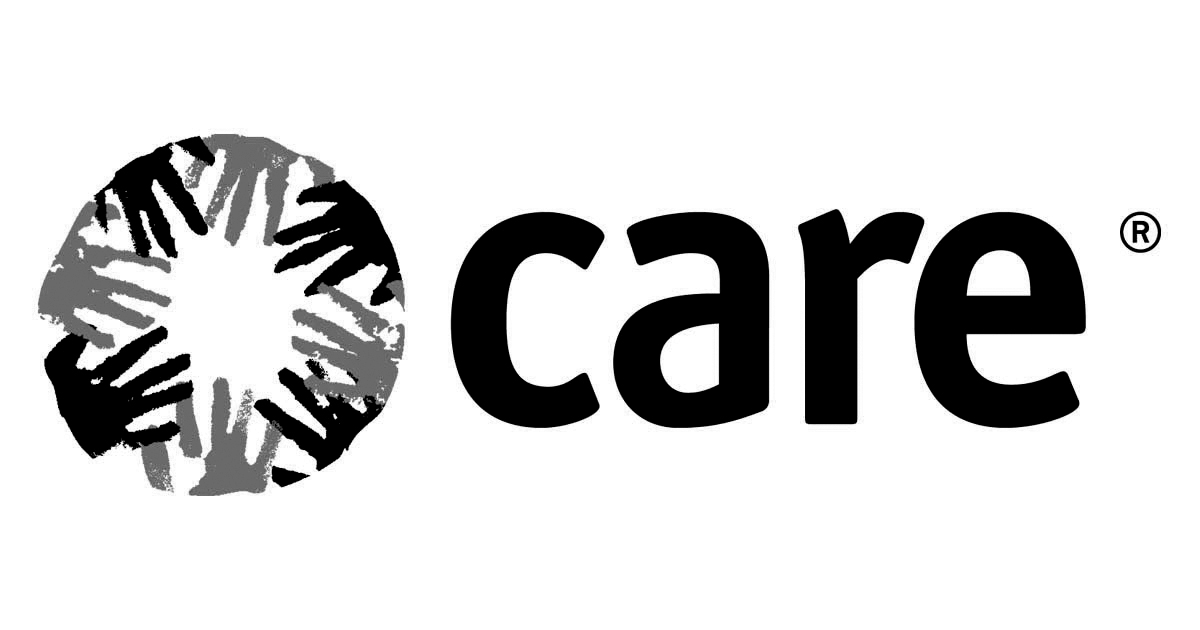 care_logo_bw.jpg