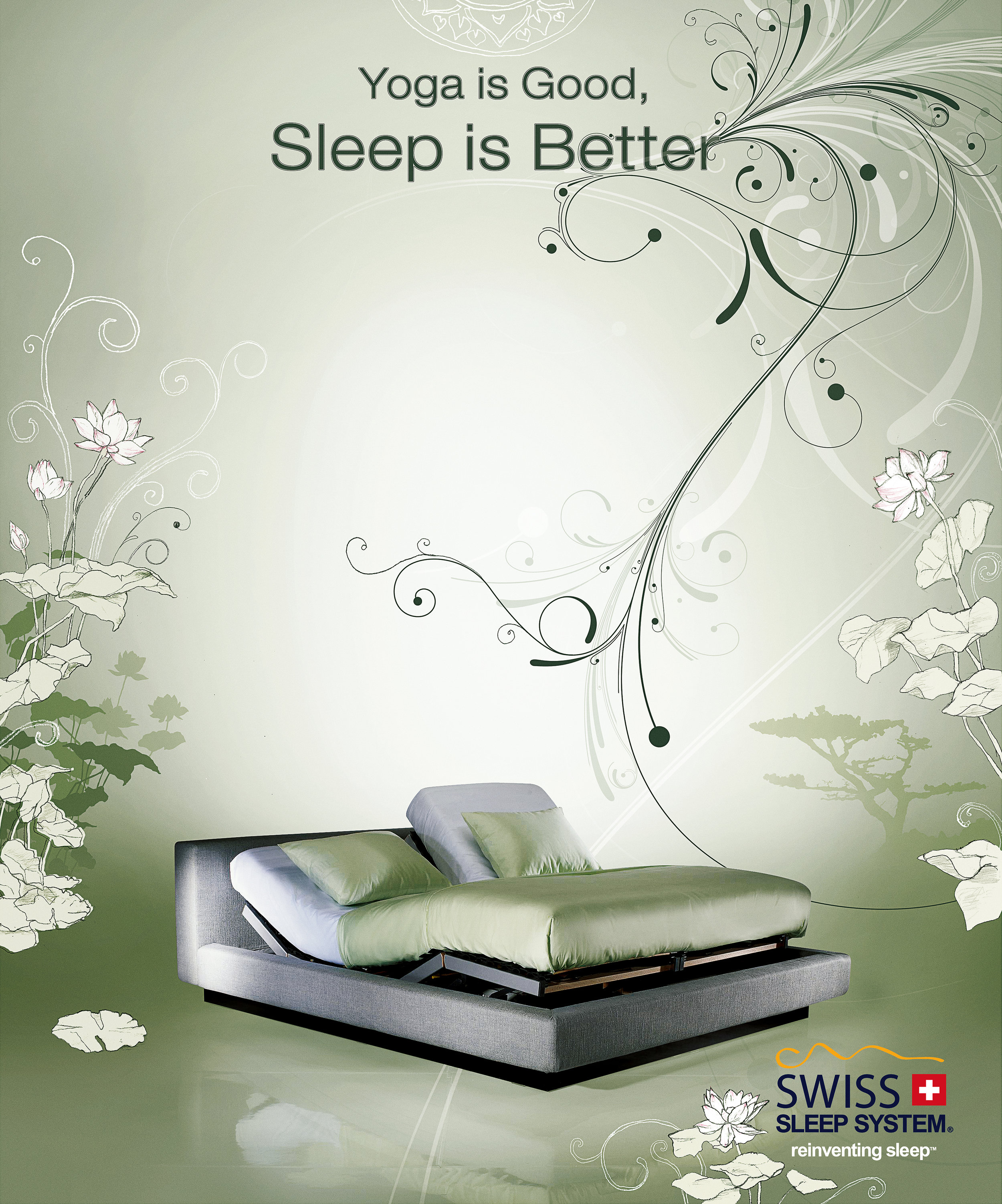 swiss_sleep_yoga.jpg