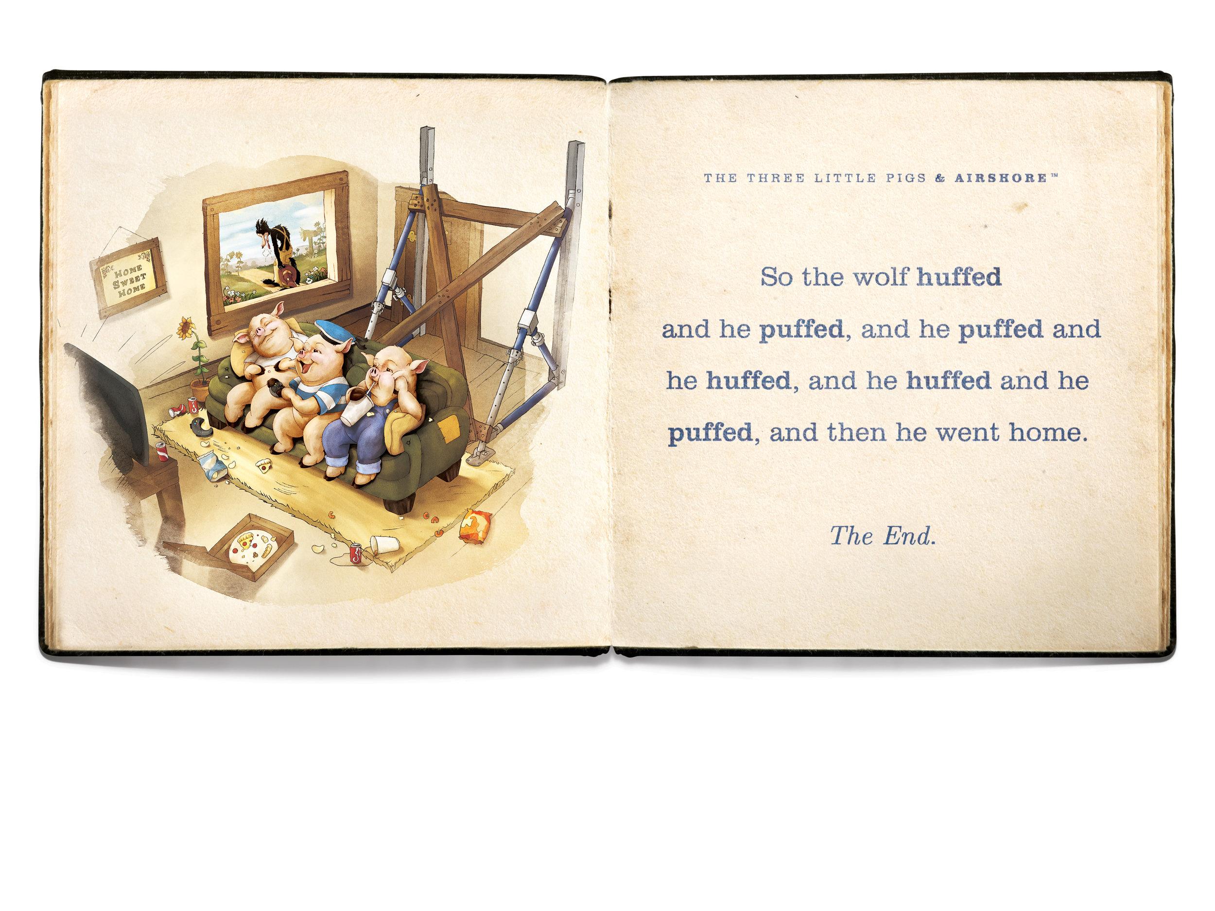 hurst_3littlepigs_book_after.jpg