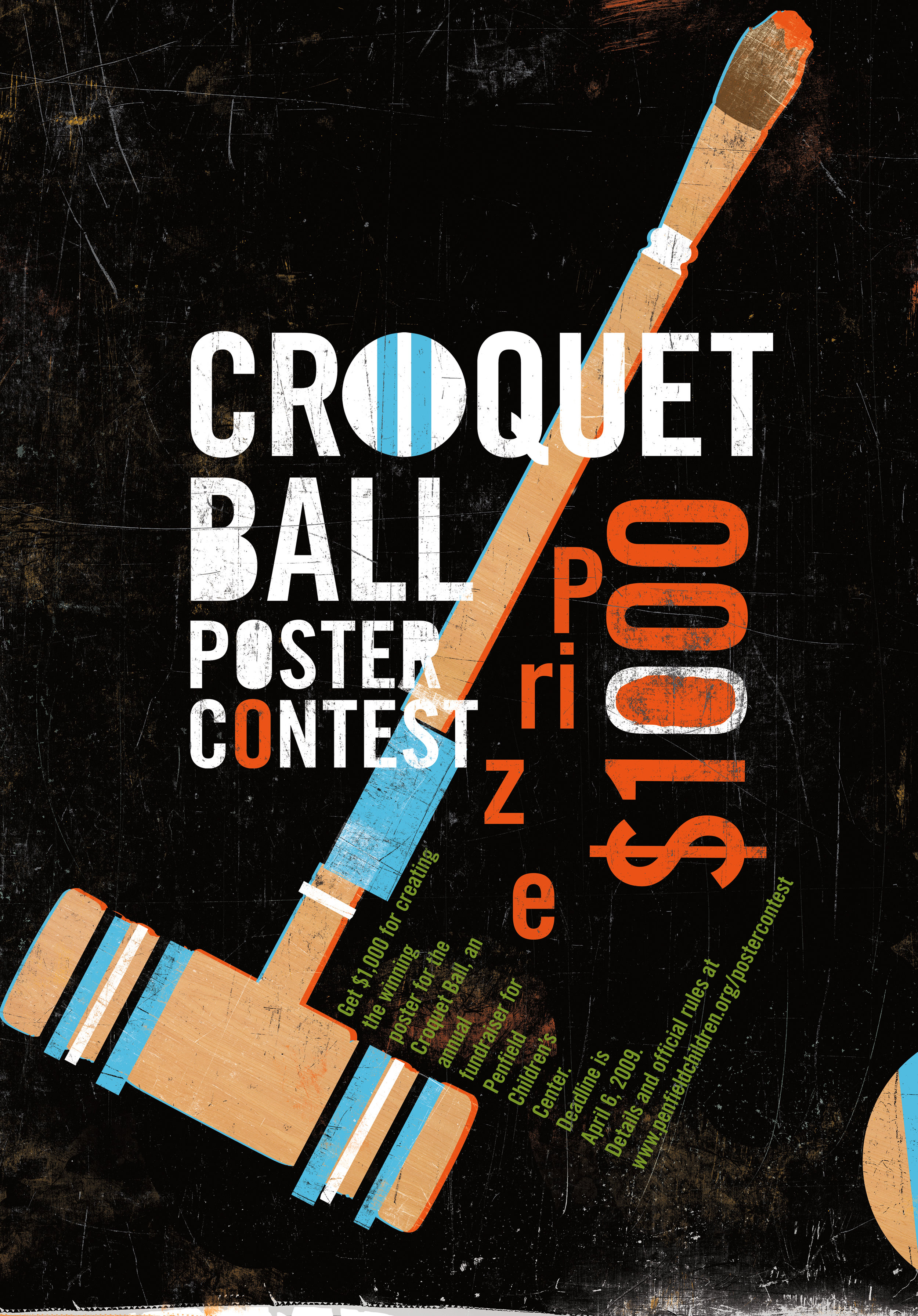 croquet_mallet.jpg