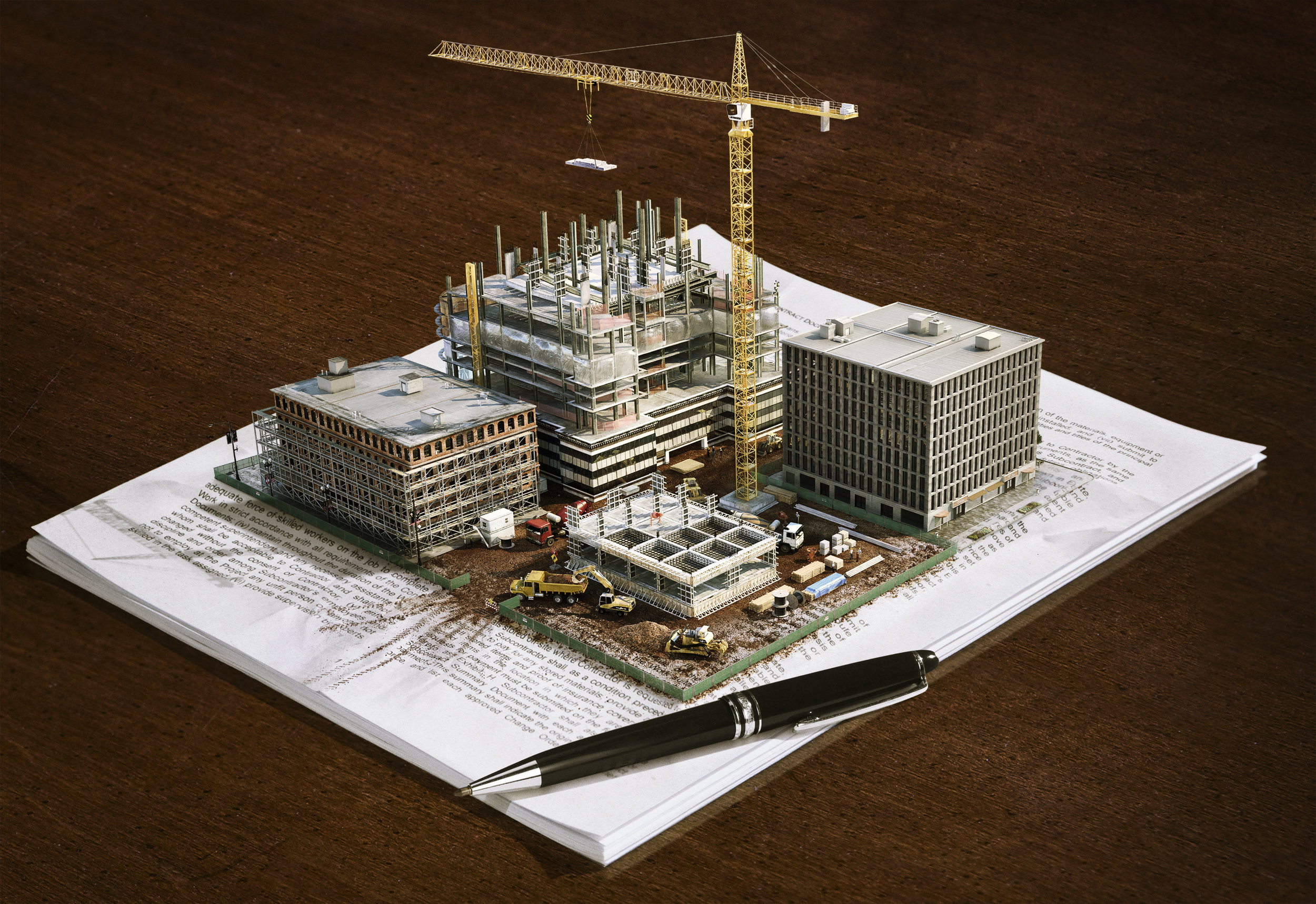 lawyer_constructionsite_@465.jpg