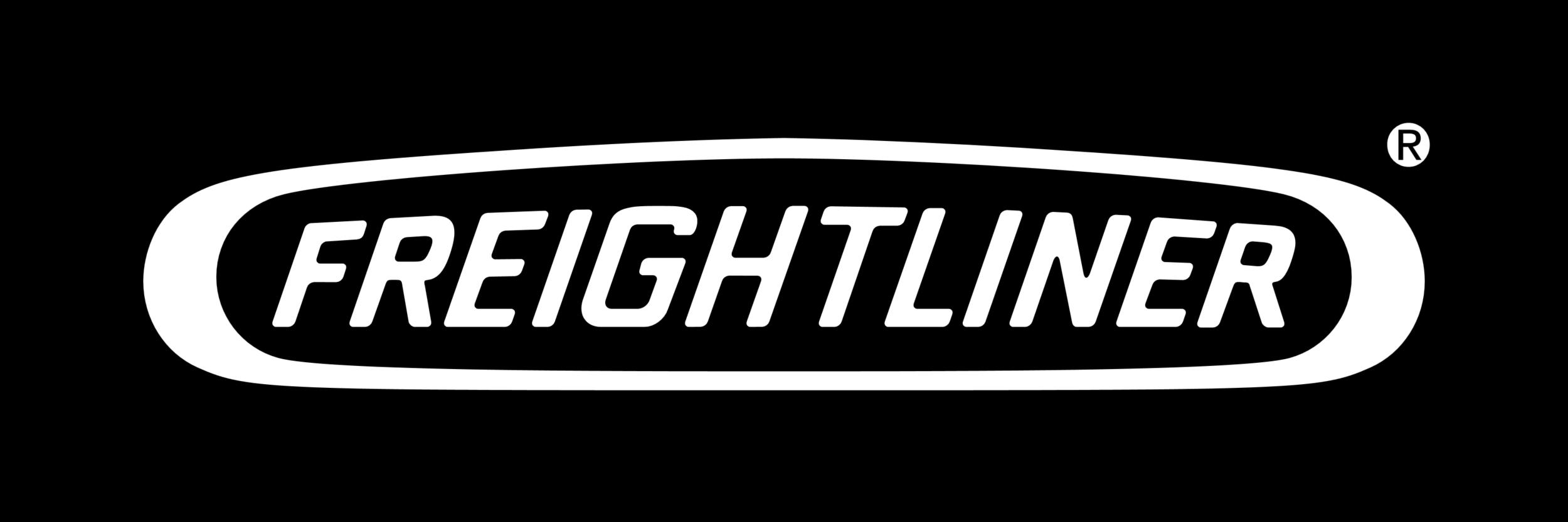 Freightliner-logo-black-3000x1000.png