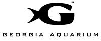 ga-aquarium-logo.png