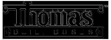 thomas_built_buses copy.png