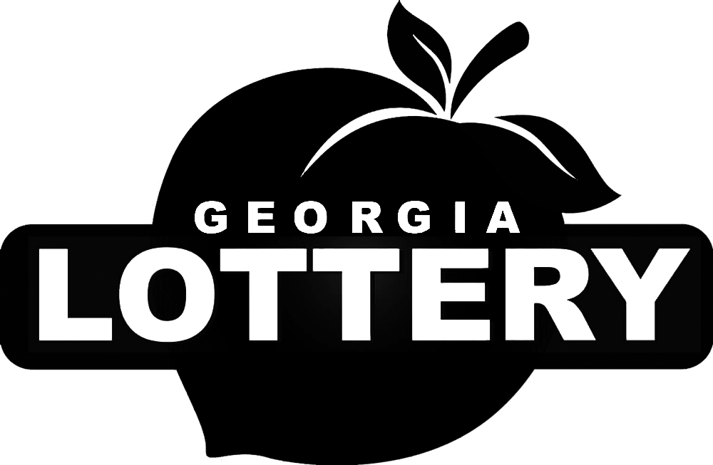 Georgia-lottery2.png