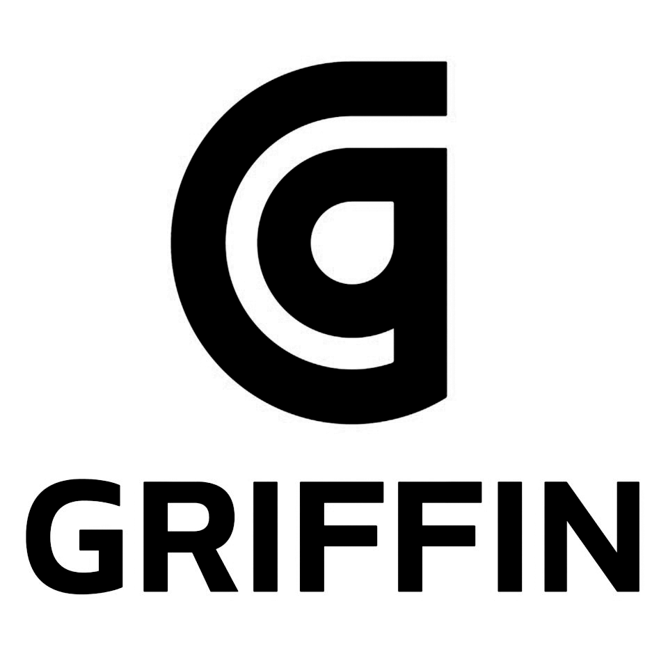 Griffenstacked.png