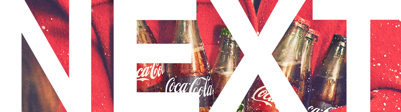 Buttons_Coke.jpg