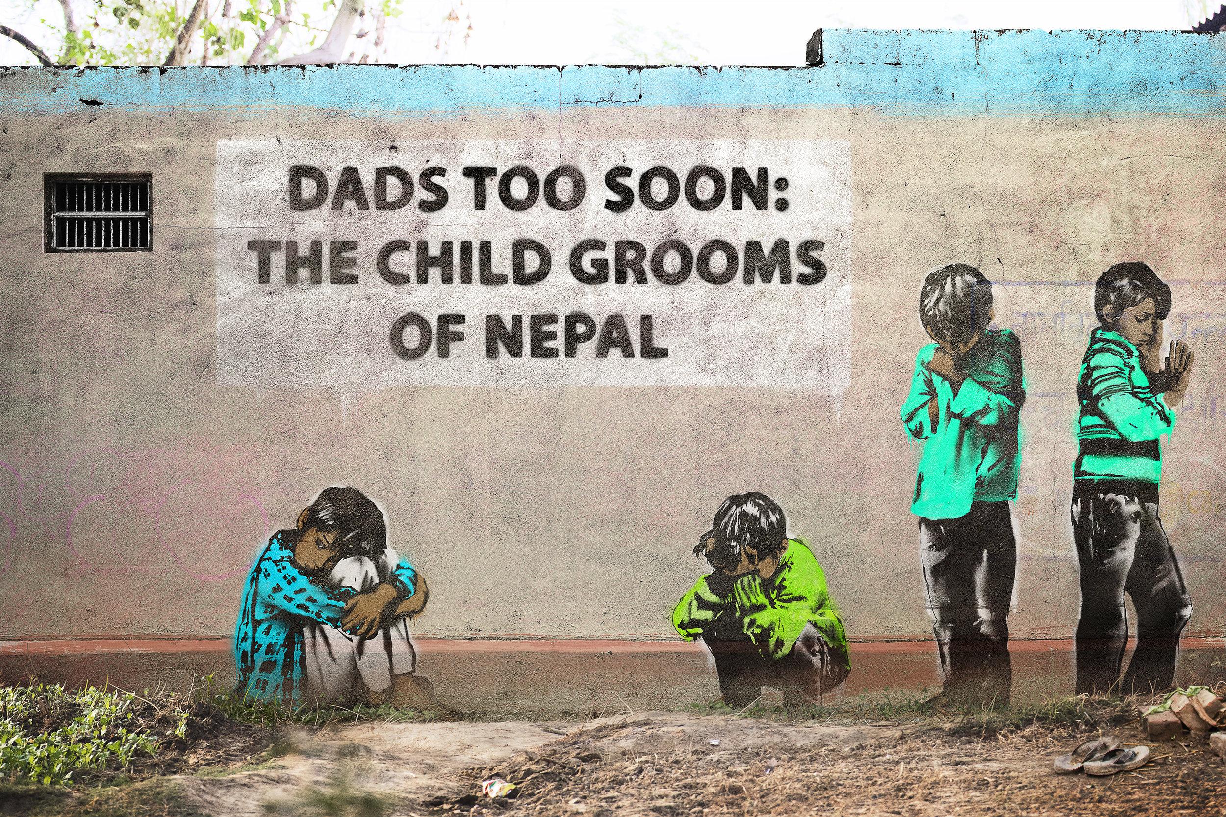nepal_childgroom_f_mine_1.jpg