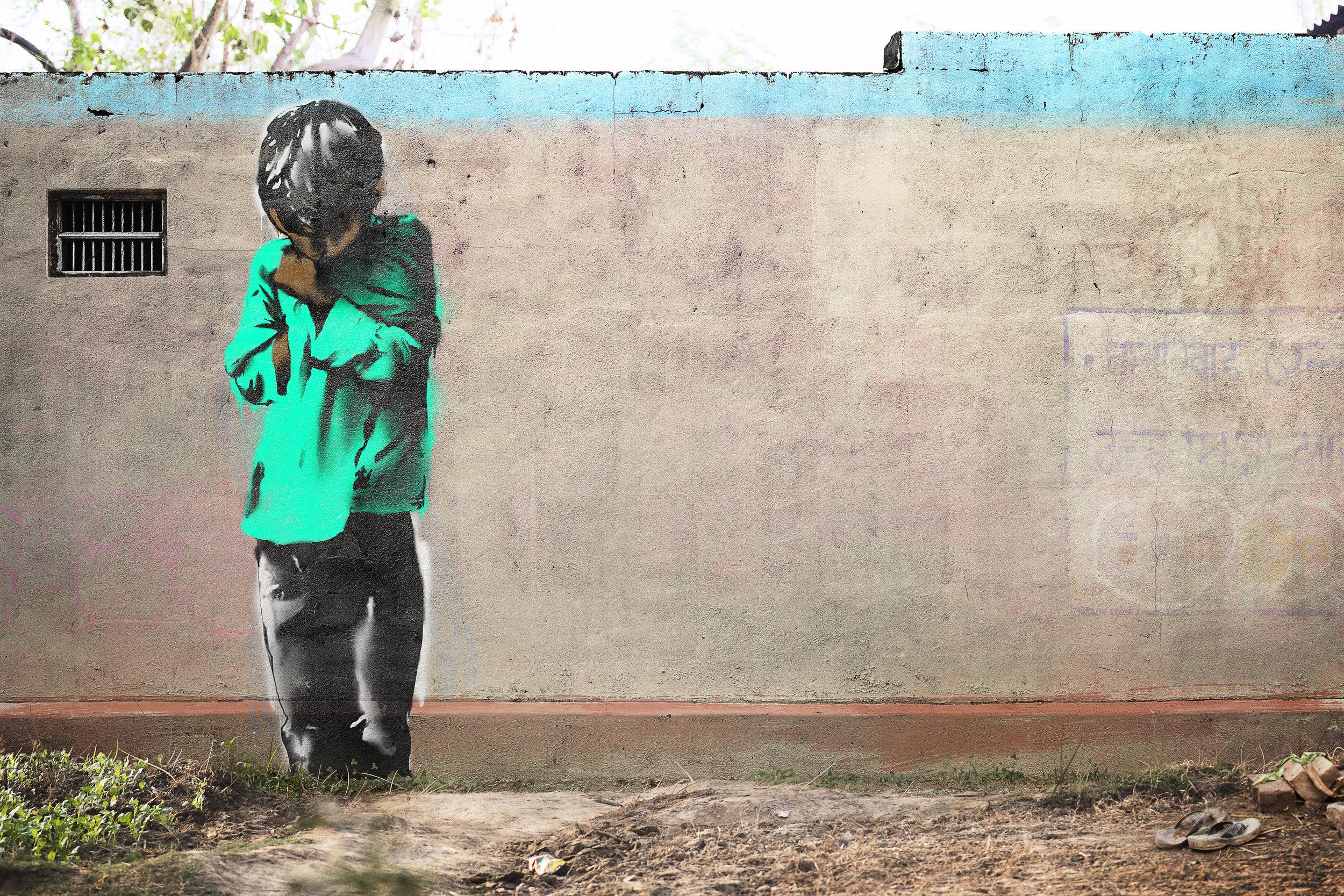 nepal_childgroom_f_mine_6.jpg