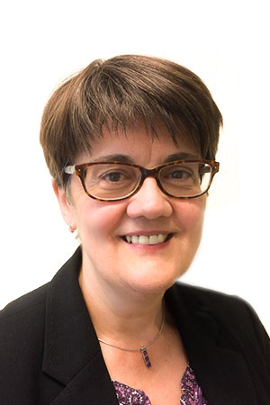 Jenny Gilbertson,   Senior Assistant Solicitor   Personal Injury, Medical Negligence     JGilbertson @fionabruce.co.uk
