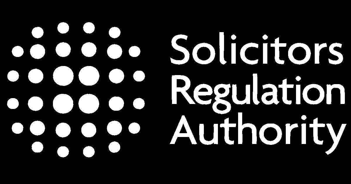 Logo---SRA.png