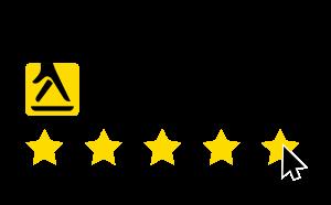 Yell-Reviews-Logo-RGB-300x186.png