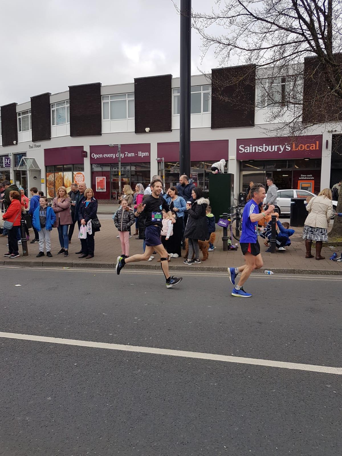 Greater Manchester Marathon.jpg