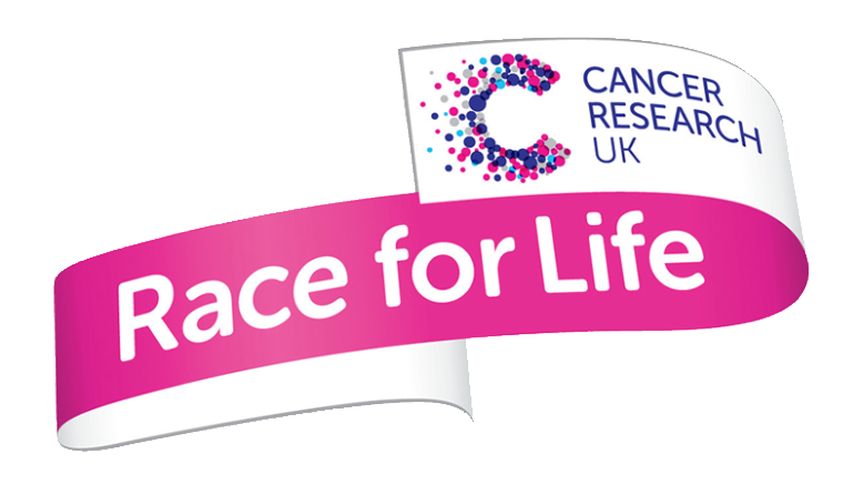 race_for_life_logo.png
