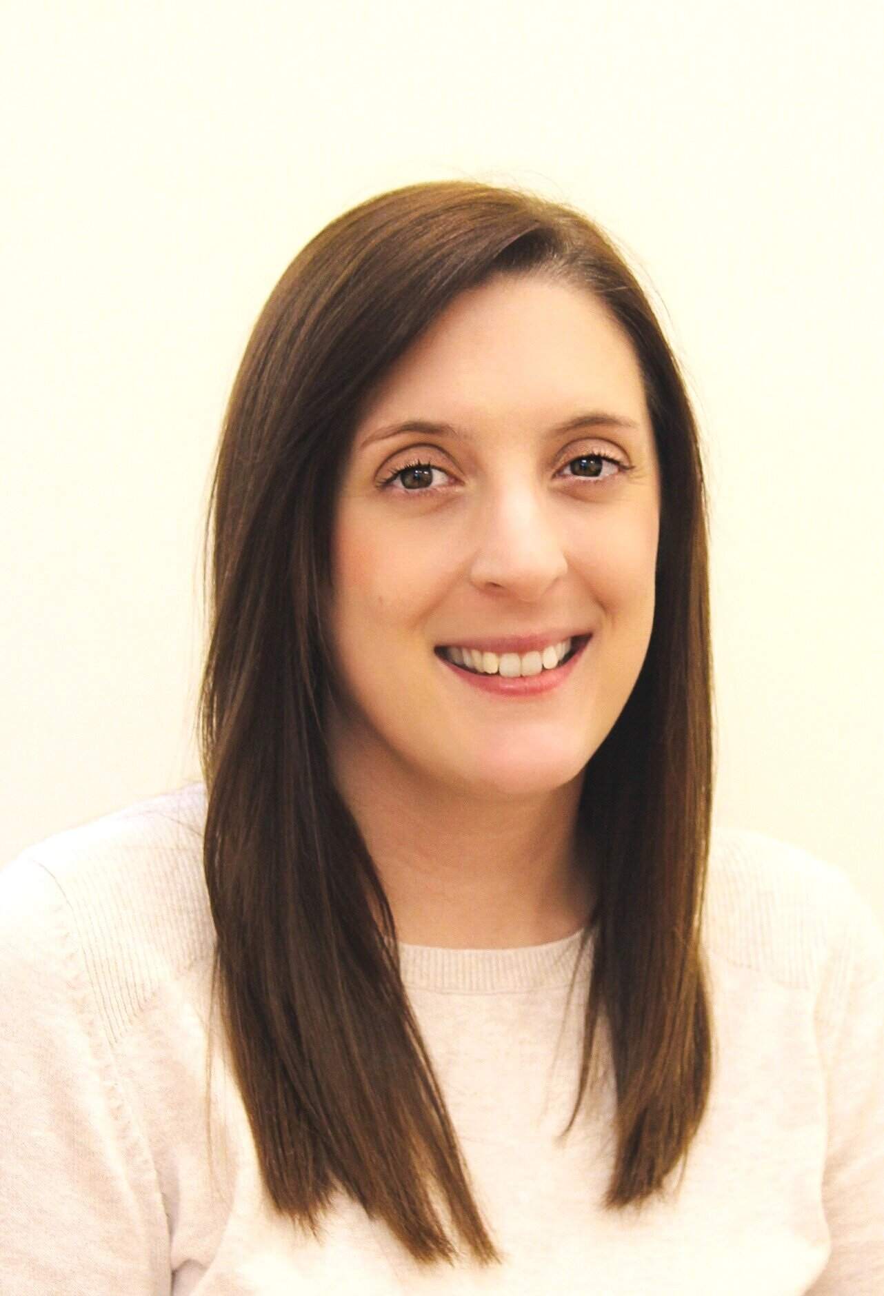 Michelle Plant — Commercial Assistant, Commercial Property and Complex Residential Property