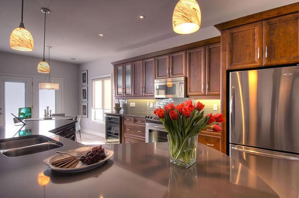 Heather-Smillie-Designs-Kitchen11.jpg