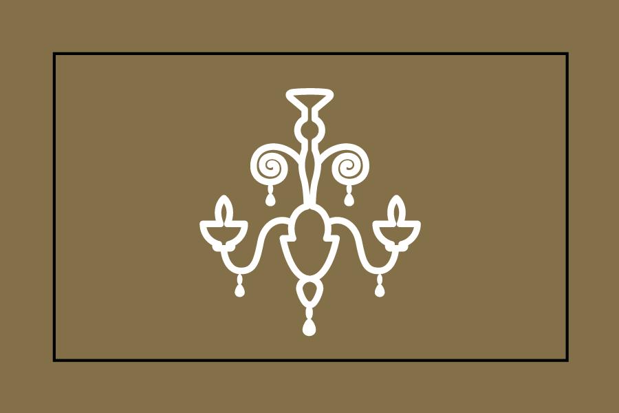 HouseRules_Emblem_Rust.png