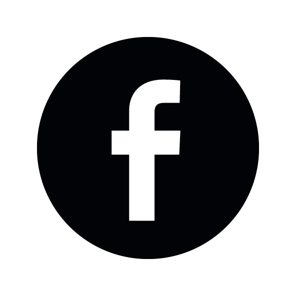 HR_FB.png