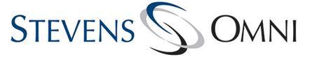 stevens logo flooring.jpg