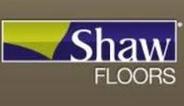 shaw flooring.png
