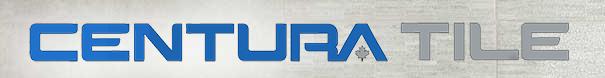 centura logo flooring.png