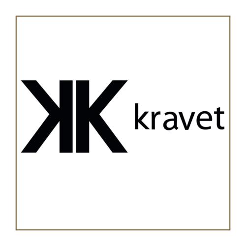 KRAVET logo.png