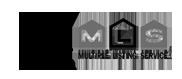 realtor-mls-logos1.png