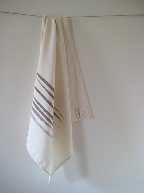 Drift+towel+6.jpg