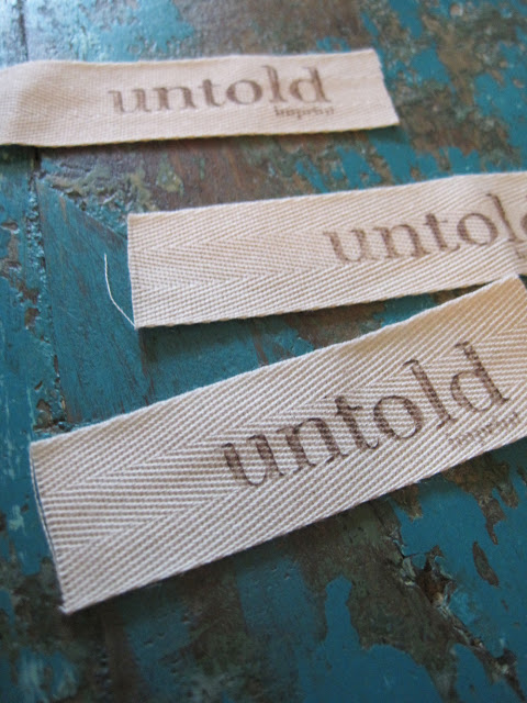 new+sewn+in+labels.jpg