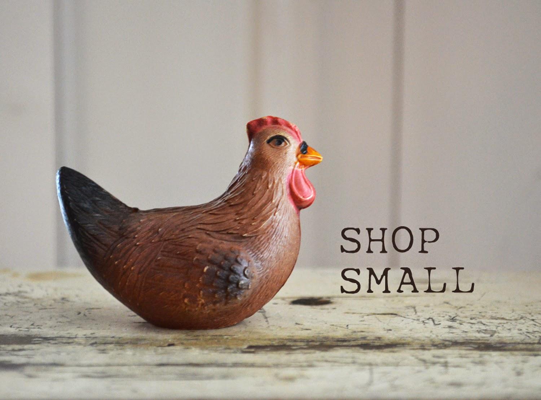 shop%2Bsmall%2B2014.jpg