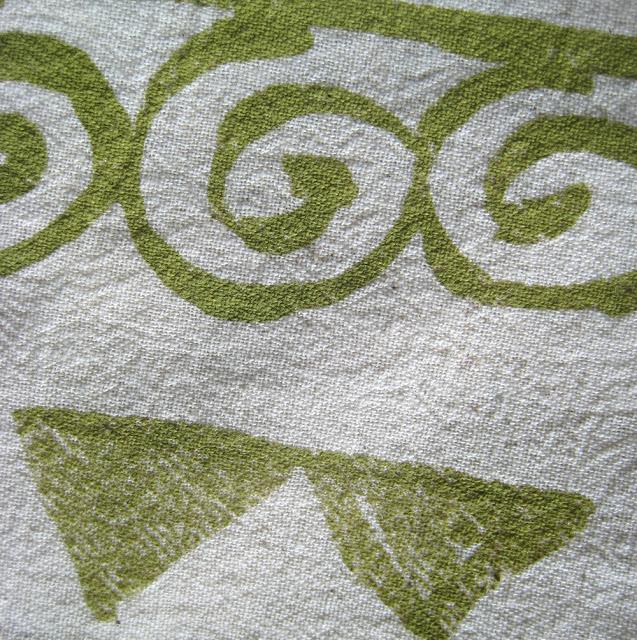 Kamma+Natural+Flour+sack+3.jpg