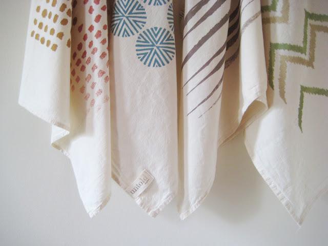 Set+of+4+towels+5.jpg