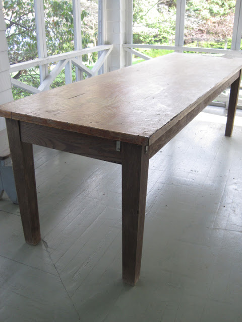 Table+before+2.jpg