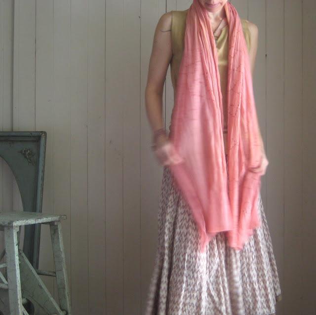 Terra+cotton+gauze+scarf+3.jpg