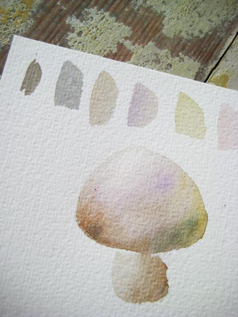 Mushroom+watercolor.jpg