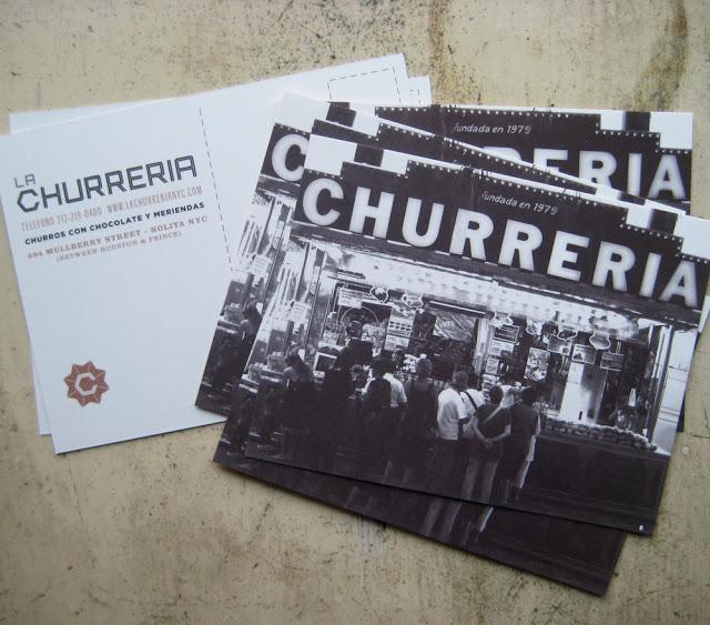 La+Churreria+1.jpg