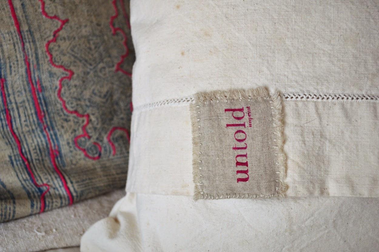 Hemp+Linen+Pillow+covers+3.jpg