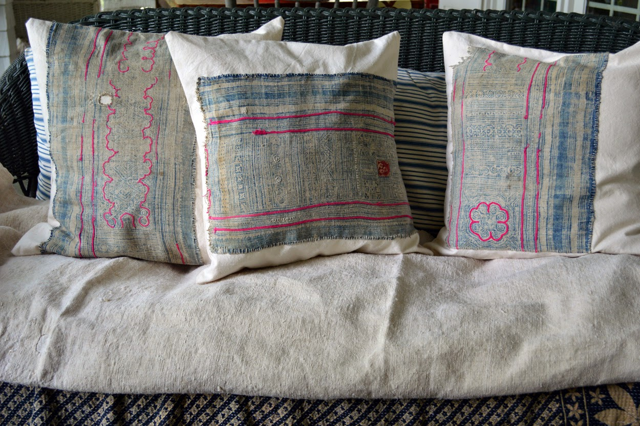 Hemp+Linen+Pillow+covers+1.jpg