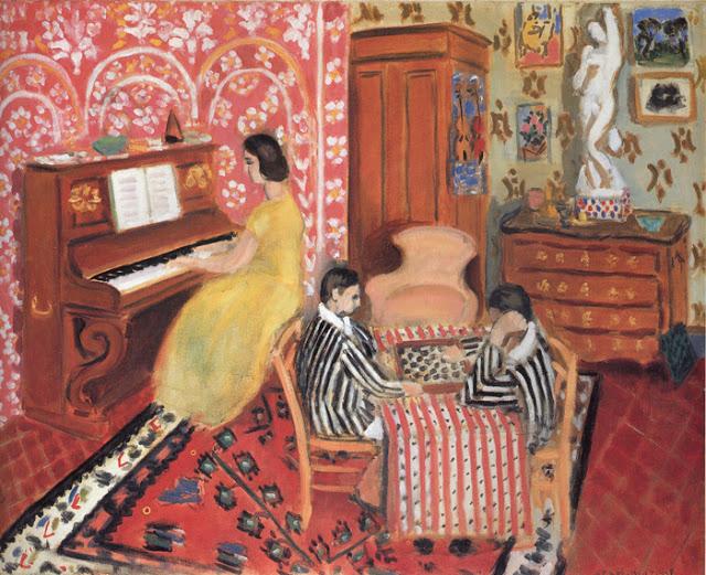 Dollhouse+Pianist+%2526+Chess+Players.jpg