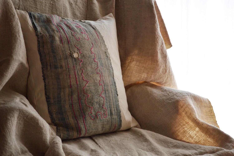 Hemp+:+Linen+Pillow+3d.jpg