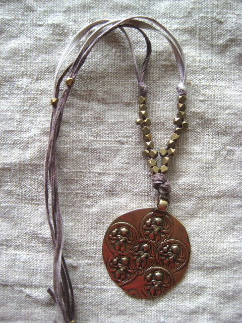Amara+Necklace+(plum)+6.jpg