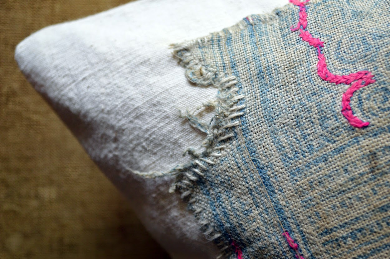 Hemp+:+Linen+Pillow+2h.jpg