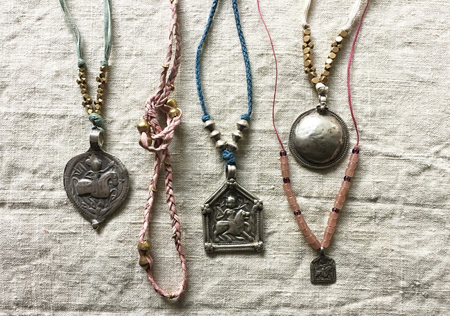 Assorted Necklaces 28.JPG