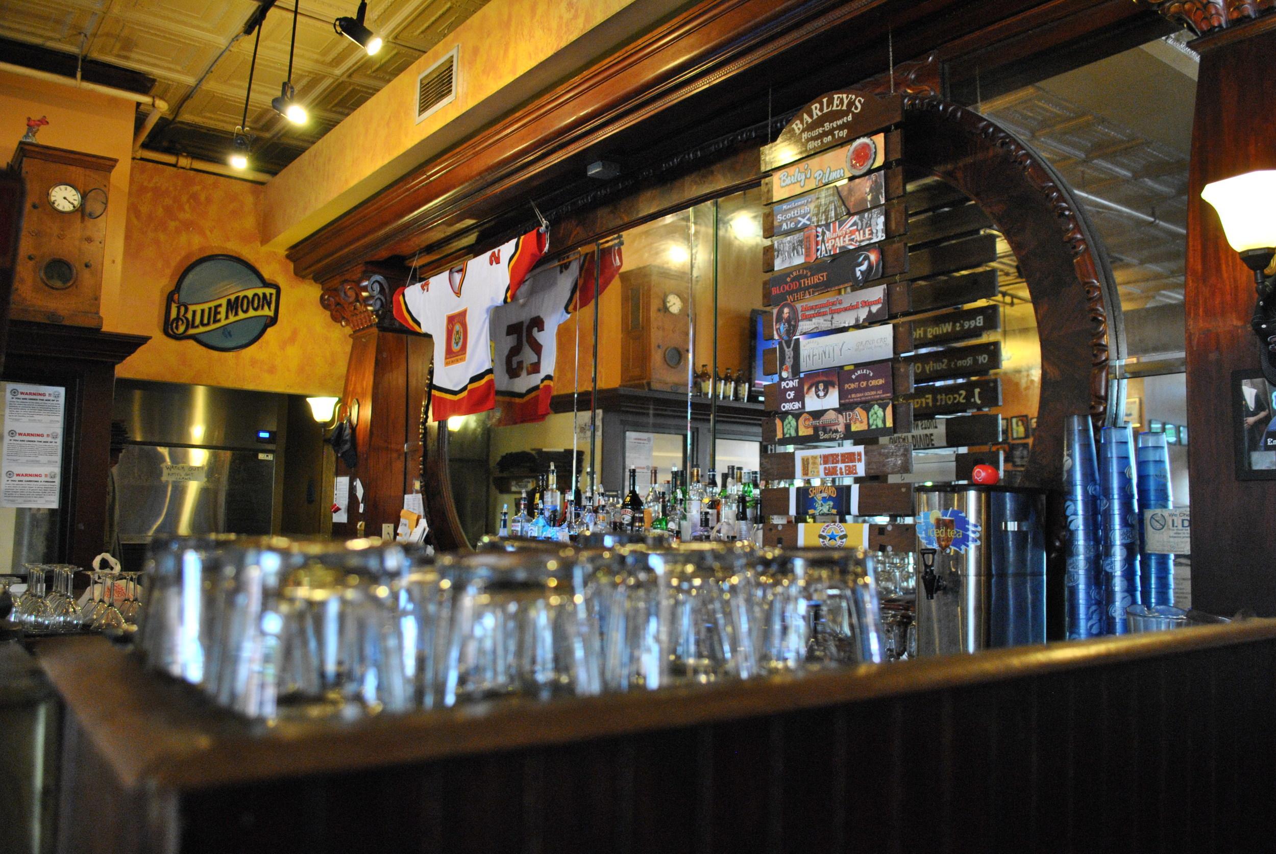 Columbus Craft Beer Week